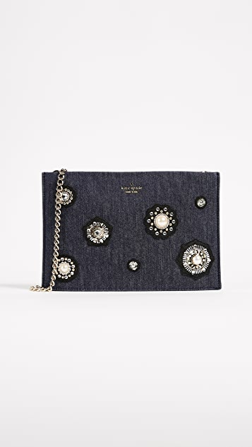 Kate Spade New York Cameron Street Sima Clutch