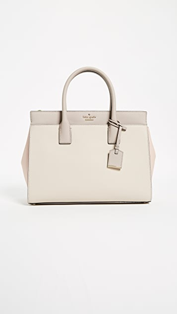 Kate Spade New York Cameron Candance Satchel