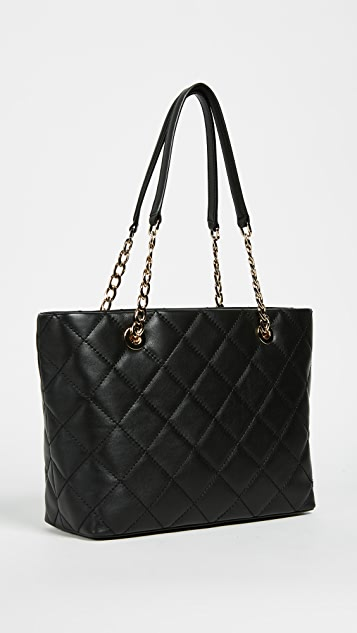 Kate Spade New York Emerson Place Small Priya Tote