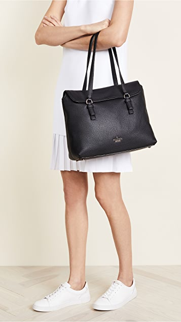 Kate Spade New York Jackson Street Arietta Satchel