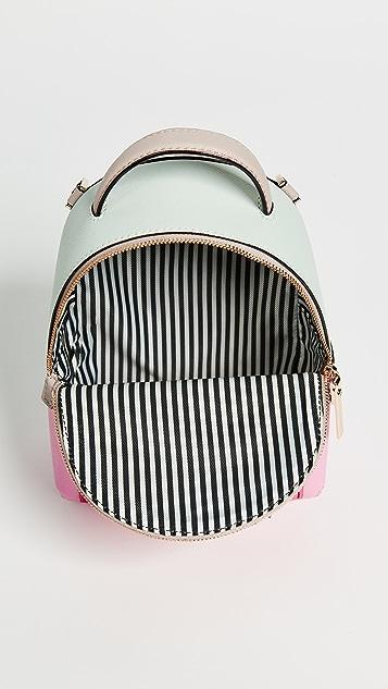 Kate Spade New York Cameron Street Merry Mini Backpack