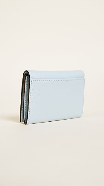 Kate Spade New York Cameron Street Farren Card Holder