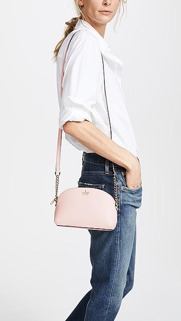 Kate Spade New York Cameron Street Hilli Cross Body Bag