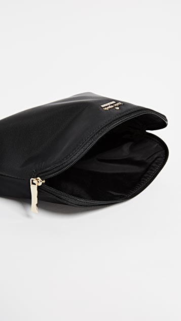 Kate Spade New York Small Briley Cosmetic Case