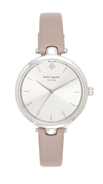 Kate Spade New York Holland Watch