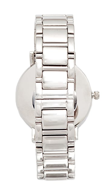 Kate Spade New York Round Watch