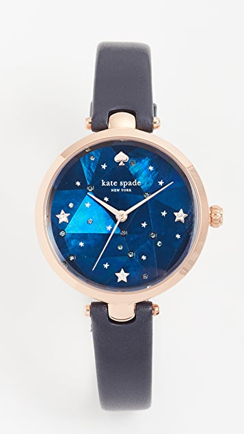 Kate Spade New York Holland Watch, 34mm