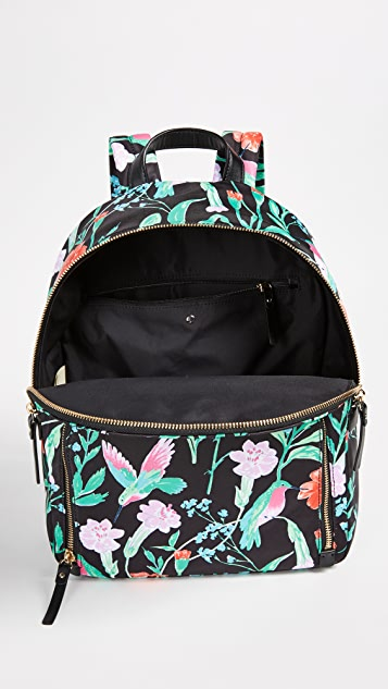 Kate Spade New York Hartley Backpack