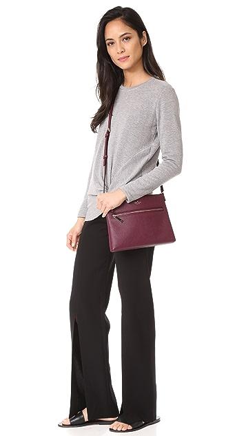 Kate Spade New York Gabriele Cross Body Bag