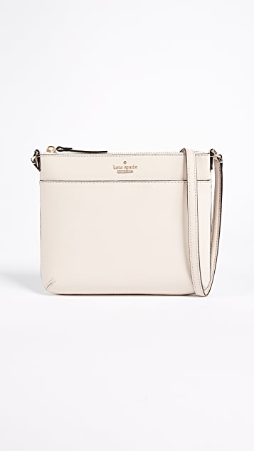 a021fbe02f30 Kate Spade New York Cameron Street Tenley Cross Body Bag