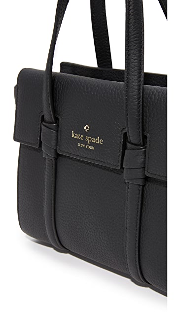 Kate Spade New York Daniels Drive Mini Abigail Bag