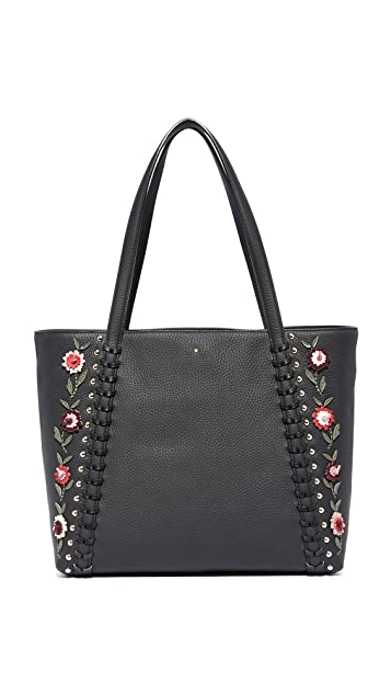 Kate Spade New York Madison Daniels Drive Cherie Tote