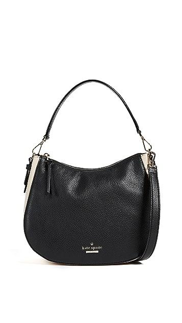 Kate Spade New York Jackson Street Small Mylie Bag