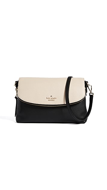 Kate Spade New York Jackson Street Harlyn Bag