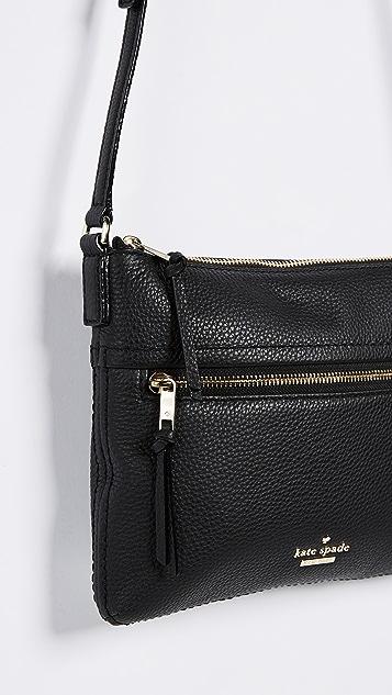 Kate Spade New York Jackson Street Gabriele Bag