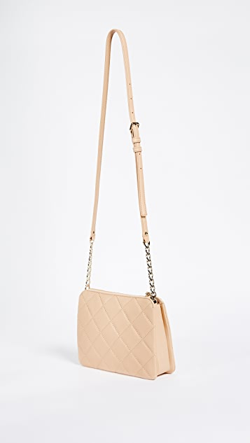 Kate Spade New York Emerson Place Harbor Bag