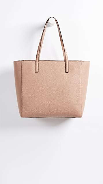 Kate Spade New York Hopkins Street Hallie Tote