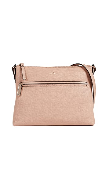 Kate Spade New York Hopkins Street Gabrielle Bag