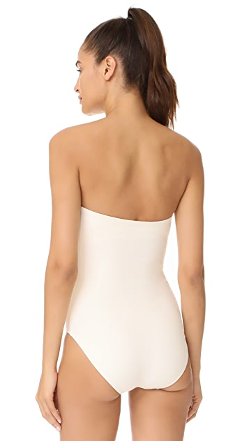 Kate Spade New York Bow Swimsuit