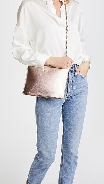 Kate Spade New York Highland Drive Sima Cross Body Bag