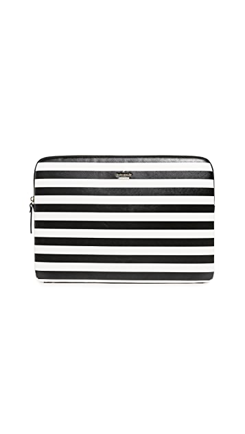 Kate Spade New York Laptop Sleeve