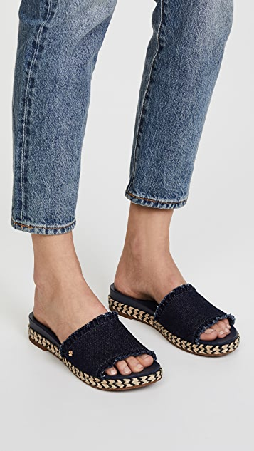 Kate Spade New York Zahara Slides
