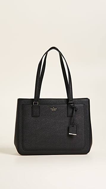 Kate Spade New York Cameron Street Zooey Tote