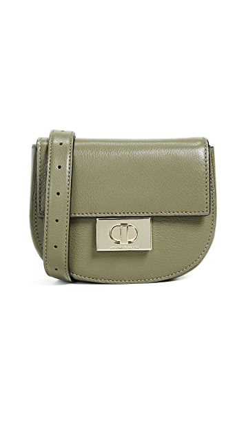 Kate Spade New York Greenwood Place Rita Belt Bag