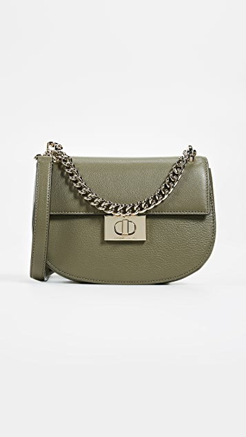 a1a5ccdacd3 Kate Spade New York Greenwood Place Rita Cross Body Bag