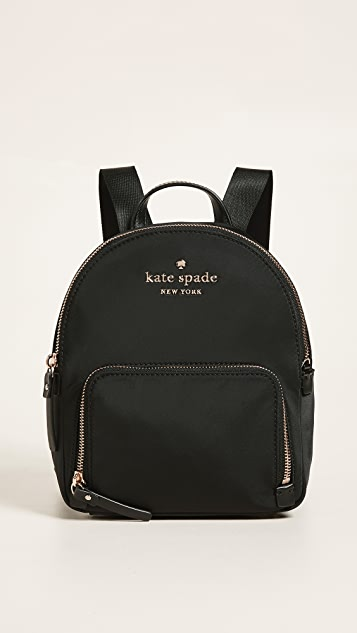 Kate Spade New York Watson Lane Small Hartley Backpack Shopbop