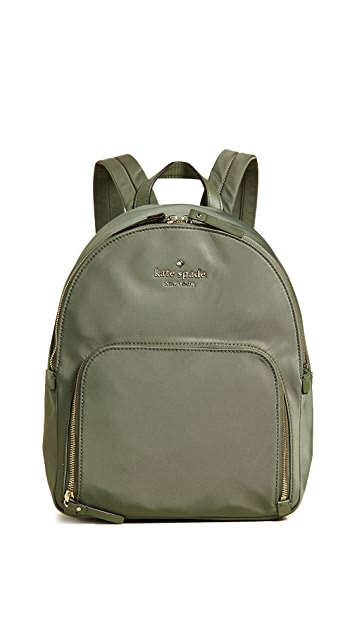 Kate Spade New York Watson Lane Hartley Backpack