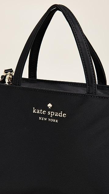 Kate Spade New York Watson Lane Sam Tote