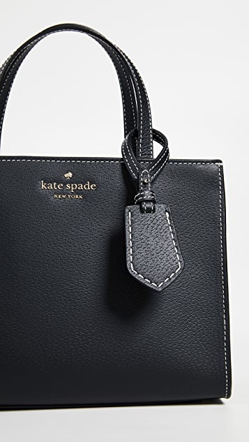 Kate Spade New York Thompson Street Sam Tote Bag