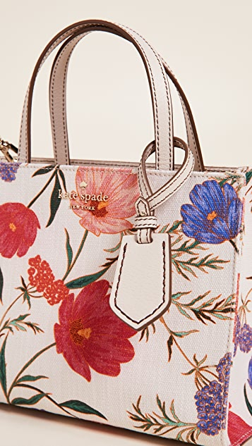 Kate Spade New York Thompson Street Blossom Sam Tote Bag