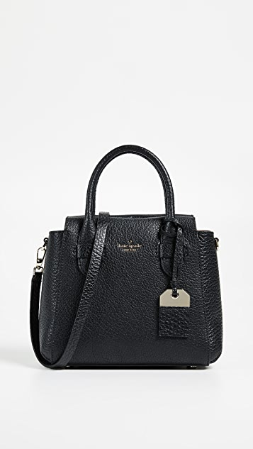 Kate Spade New York Carter Street Kylie Tote