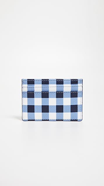 Kate Spade New York Hyde Lane Card Holder