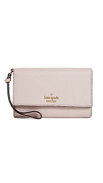 Kate Spade New York Jackson Street Malorie Wallet