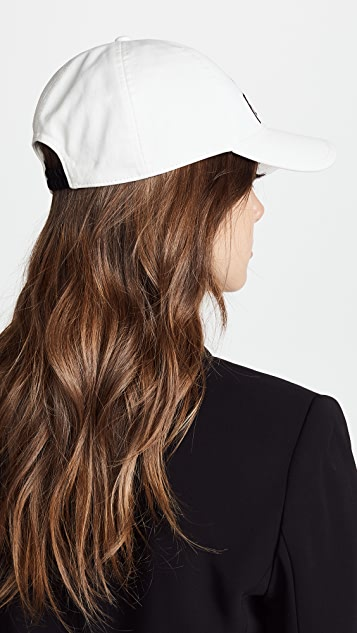 Kate Spade New York Jump for Joy Baseball Cap