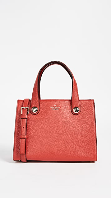 Kate Spade New York Stewart Street Little Joy Bag