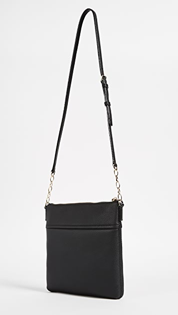 Kate Spade New York Jackson Street Melisse Bag