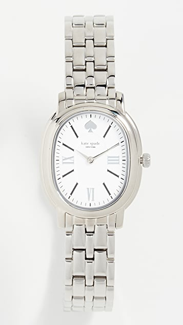 Kate Spade New York Staten Watch, 24mm
