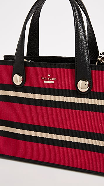 Kate Spade New York Stewart Street Little Joy Tote