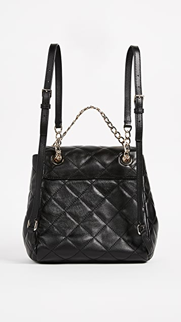 Kate Spade New York Emerson Place Martina Bag