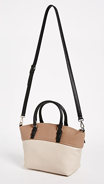 Kate Spade New York Jackson Street Small Dixon Tote