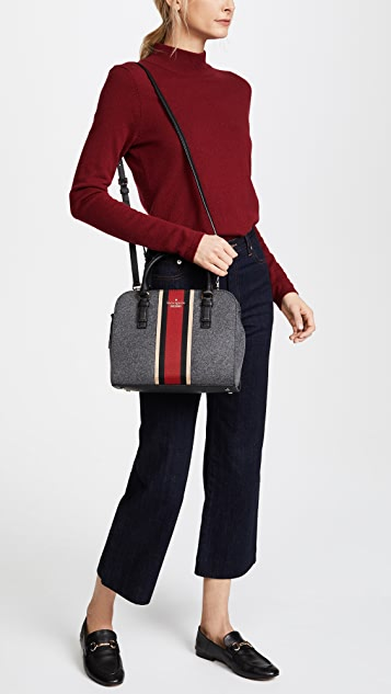 Kate Spade New York Jackson Street Small Kiernan Tote