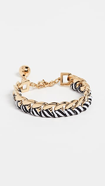 Kate Spade New York Set Sail Bracelet