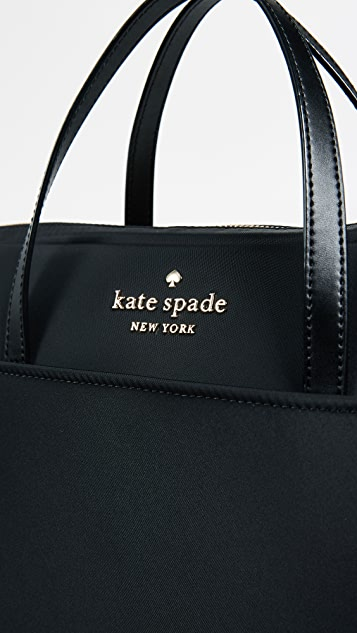 Kate Spade New York Universal Laptop Commuter Case