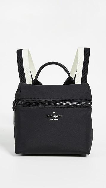 Kate Spade New York Mini Cross Body Bag - Black