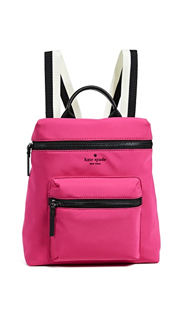 Kate Spade New York Convertible Backpack