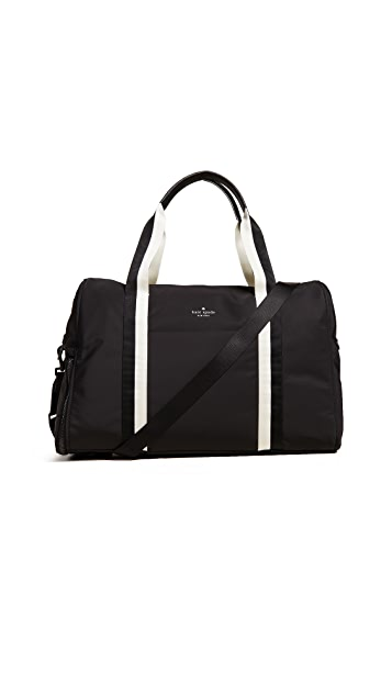 Kate Spade New York Large Lane Duffel Bag
